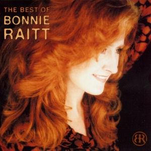 Bonnie Raitt - The Best Of Bonnie Raitt CD