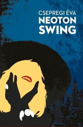 Csepregi Éva - Neoton Swing DVD
