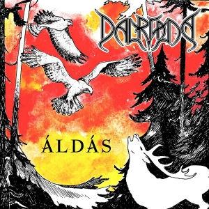 Dalriada - Áldás + Mesék, Álmok, Regék 2CD+szövegkönyv