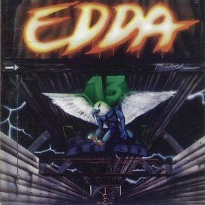 Edda Művek - 13 (Edda 13) CD