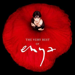 Enya - The Very Best of Enya CD+DVD