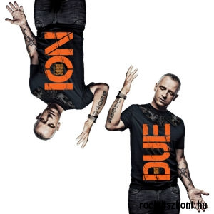 Eros Ramazotti - Noi Due CD+DVD