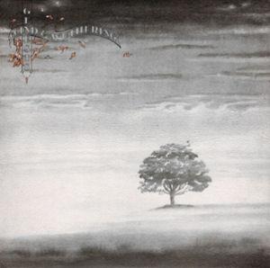 Genesis - Wind & Wuthering (Vinyl) LP