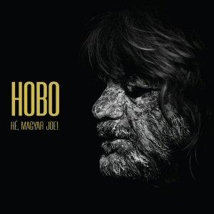Hobo - Hé, Magyar Joe! 2CD