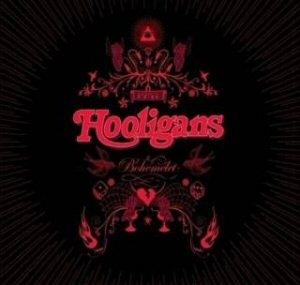 Hooligans - Bohémélet CD