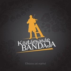 A Köztársaság Bandája - Elhúzza azt sejeha CD