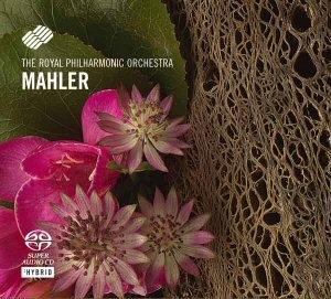 Gustav Mahler - Symphony No 5 - SACD