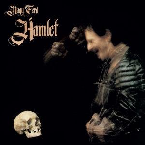 Nagy Feró - Hamlet CD