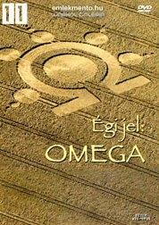 Omega - Égi jel 2006 DVD