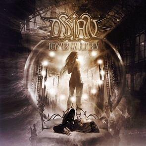 Ossian - Egyszer az életben (Vinyl) LP