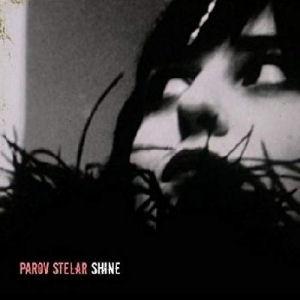 Parov Stelar - Shine (Vinyl) 2LP