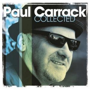 Paul Carrack - Collected (180 gram Vinyl) 2LP
