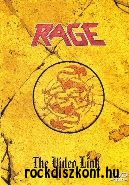 Rage - The Video Link DVD