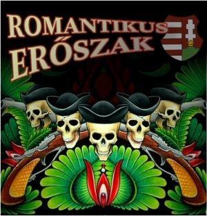 Romantikus Erőszak - Keménymag CD+DVD