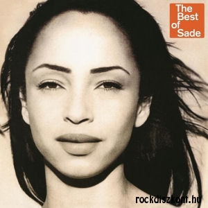 Sade - The Best of Sade (180 gram Vinyl) 2LP