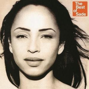 Sade - The Best of Sade (180 gram Vinyl) 2LP
