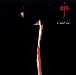 Steely Dan - Aja (Vinyl) LP