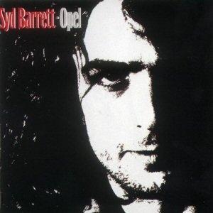Syd Barrett - Opel (2014 remaster) LP