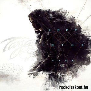 Tarja - Left In The Dark (180 gram Vinyl) LP