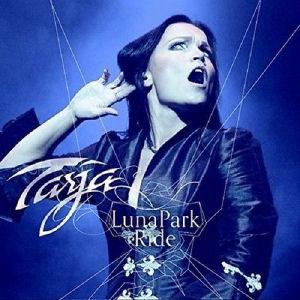 Tarja - Luna Park Ride (180 gram Vinyl) 2LP