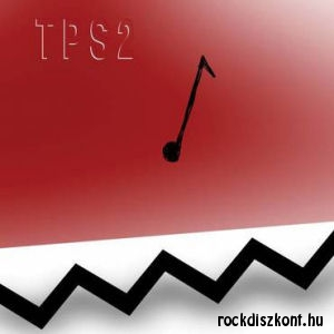 Twin Peaks Music: Season Two Music and More (Vinyl) 2LP