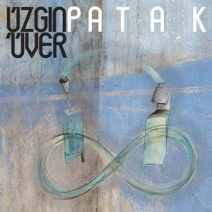 Úzgin Űver - Patak (Vinyl) LP
