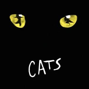 Andrew Lloyd Webber: Cats (Macskák) (Vinyl) 2LP