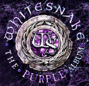 Whitesnake - The Purple Album 2LP