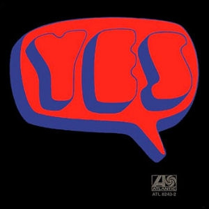 Yes - Yes (Expanded) (180 gram Vinyl) 2LP