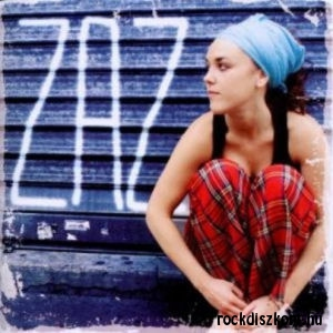 Zaz - Zaz (Limted Edition) CD+DVD