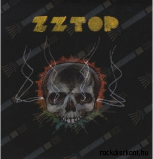 ZZ Top - Degüello (180 gram Vinyl) LP