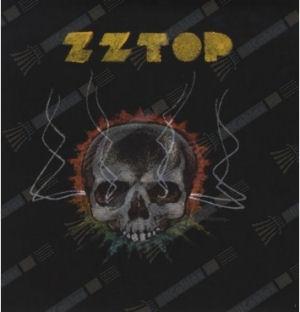 ZZ Top - Degüello (180 gram Vinyl) LP